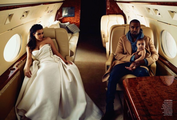 Kim-Kardashian-Kanye-West-for-Vogue-US-April-2014-7-1024x696