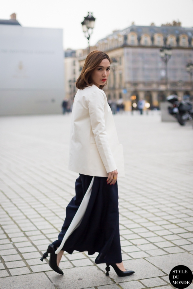 May-Buranasiri-by-STYLEDUMONDE-Street-Style-Fashion-Blog_MG_1920