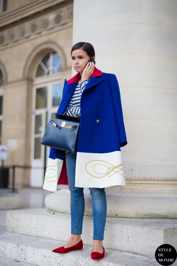 Mira-Duma-Miroslava-Duma-by-STYLEDUMONDE-Street-Style-Fashion-Blog_MG_7963