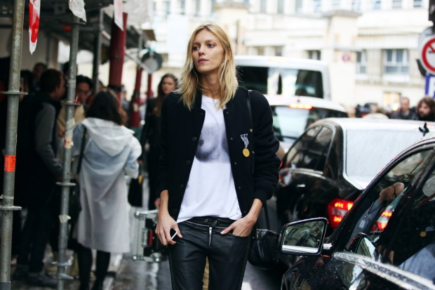 paris-fashion-week-street-style-look-febbraio-2014_hg_temp2_m_full_l (1)