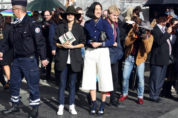 paris-fashion-week-street-style-look-febbraio-2014_hg_temp2_m_full_l (2)