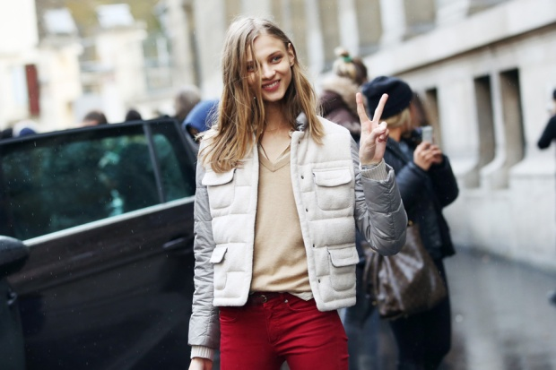 paris-fashion-week-street-style-look-febbraio-2014_hg_temp2_m_full_l (7)