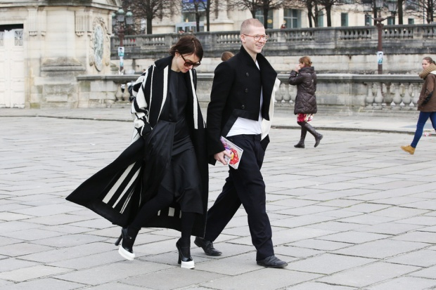 paris-fashion-week-street-style-look-marzo-2014_hg_temp2_m_full_l