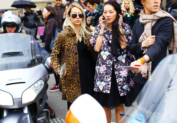 pfw-street-style-day-6-01_204047827068
