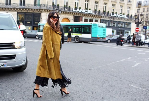 pfw-street-style-day-6-02_204048270797