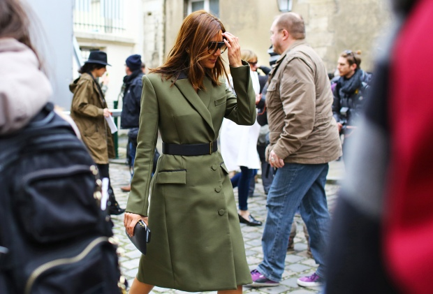 pfw-street-style-day-6-10_204055377192