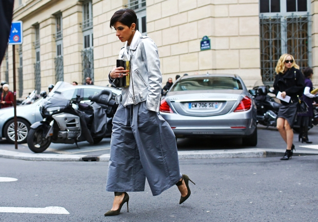 pfw-street-style-day-6-12_204057835412