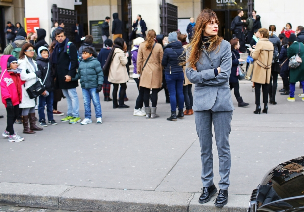 pfw-street-style-day-6-13_204058537273