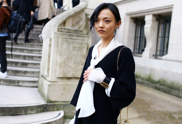 pfw-street-style-day5-09_145442666136