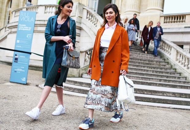 pfw-street-style-day5-20_145451343468