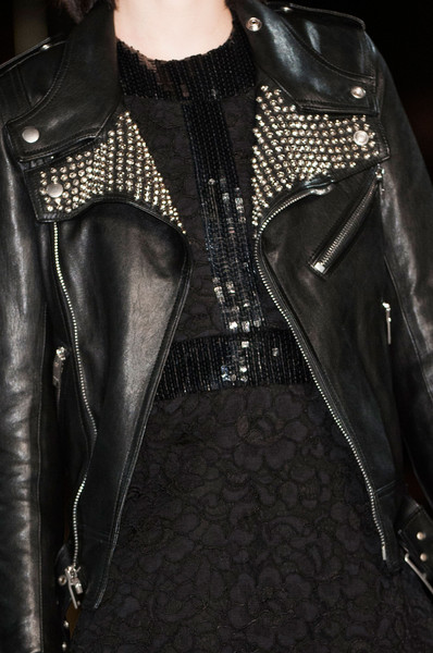 Saint+Laurent+Fall+2014+Details+_C4G4o55ujyl