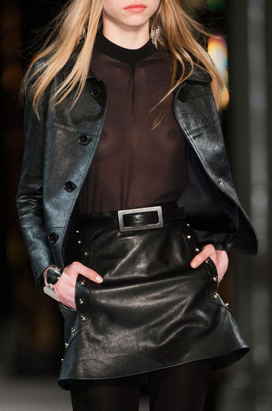 Saint+Laurent+Fall+2014+Details+jU6Jb7HLGAWl