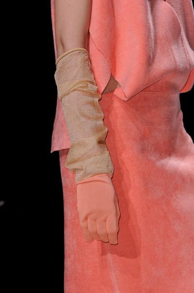 Sonia+Rykiel+Fall+2014+Details+FRgAMR8Fh6cl