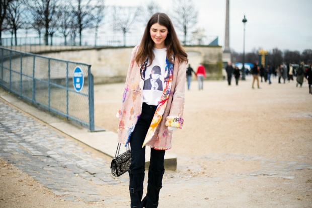 street_style_paris_fashion_week_marzo_2014_133441713_1200x
