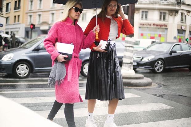 street_style_paris_fashion_week_marzo_2014_154367420_1200x
