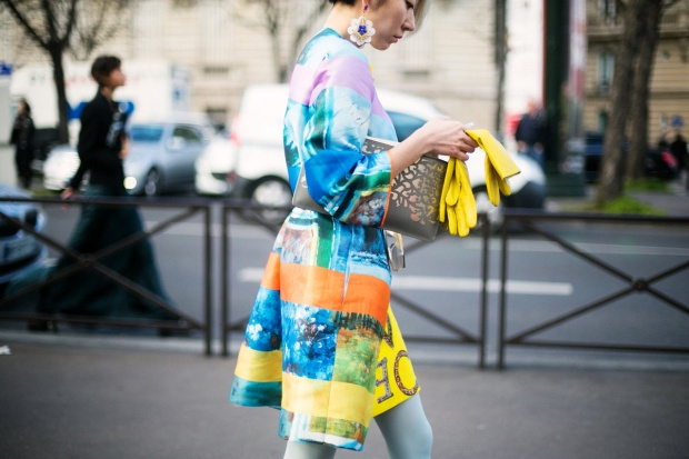 street_style_paris_fashion_week_marzo_2014_166650481_1200x