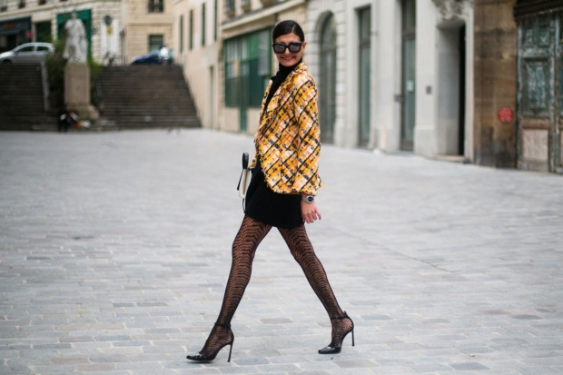 street_style_paris_fashion_week_marzo_2014_171455826_1200x