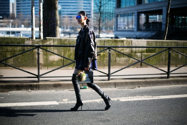 street_style_paris_fashion_week_marzo_2014_172761998_1200x
