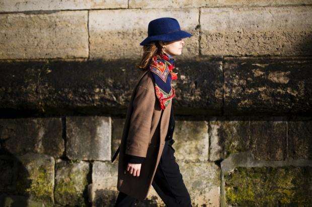street_style_paris_fashion_week_marzo_2014_17790093_1200x