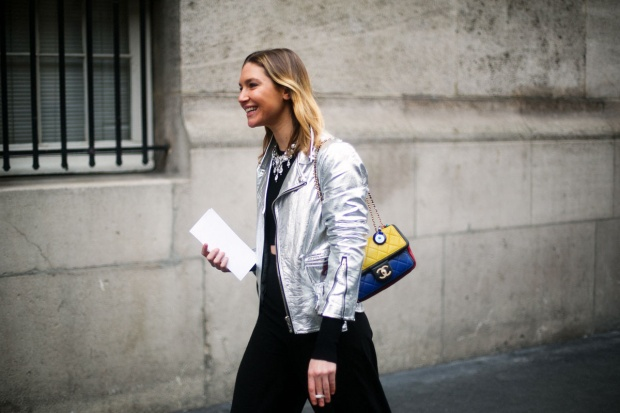 street_style_paris_fashion_week_marzo_2014_178035273_1200x