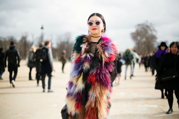 street_style_paris_fashion_week_marzo_2014_182625817_1200x