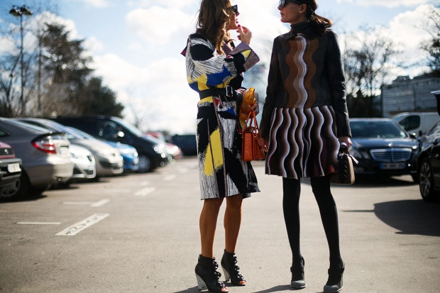 street_style_paris_fashion_week_marzo_2014_191504814_1200x