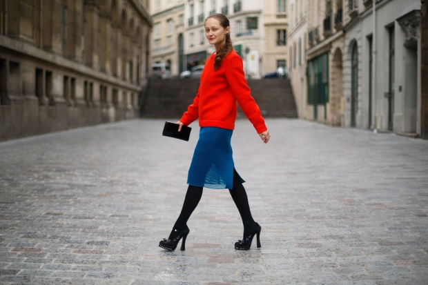 street_style_paris_fashion_week_marzo_2014_195441430_1200x