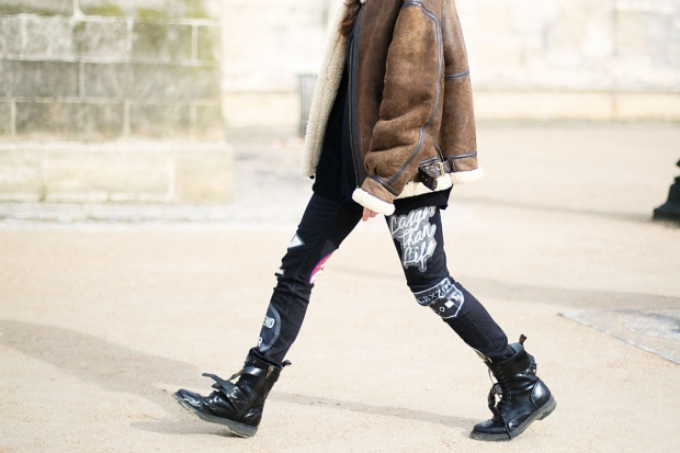 street_style_paris_fashion_week_marzo_2014_213419681_1200x