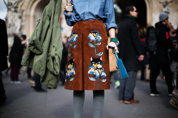 street_style_paris_fashion_week_marzo_2014_2155796_1200x