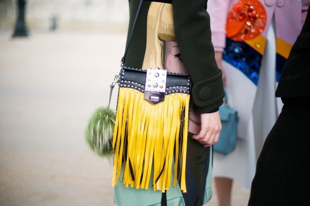 street_style_paris_fashion_week_marzo_2014_220494873_1200x