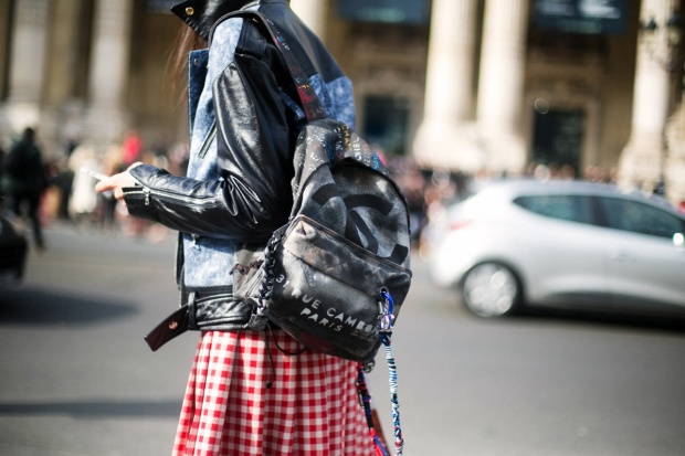 street_style_paris_fashion_week_marzo_2014_23125195_1200x
