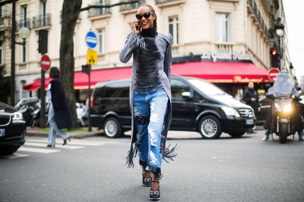 street_style_paris_fashion_week_marzo_2014_244466075_1200x