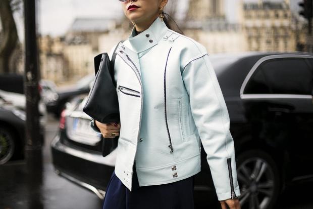 street_style_paris_fashion_week_marzo_2014_249805764_1200x