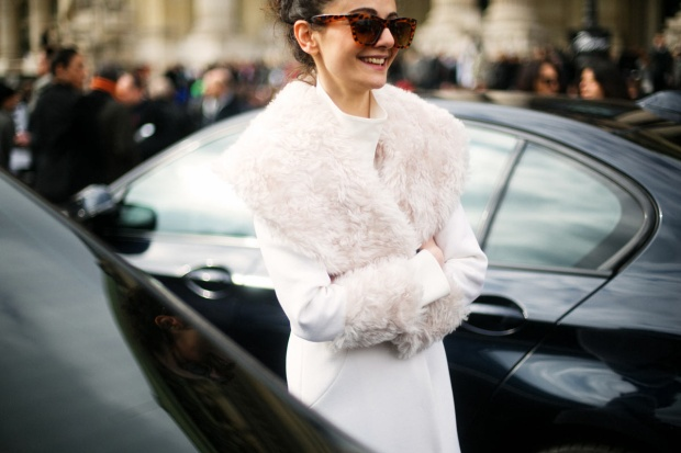 street_style_paris_fashion_week_marzo_2014_257948772_1200x