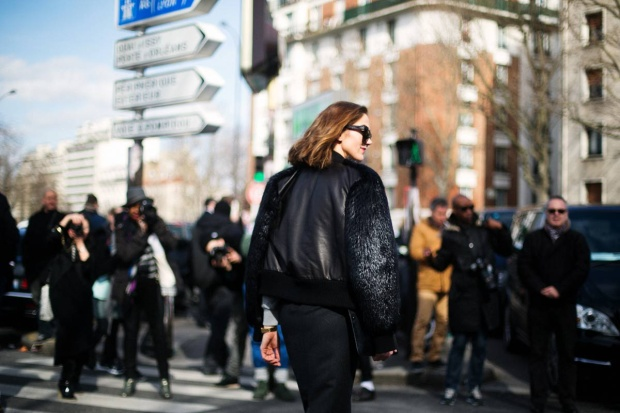 street_style_paris_fashion_week_marzo_2014_265734623_1200x