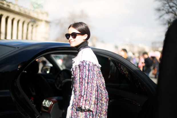 street_style_paris_fashion_week_marzo_2014_304856764_1200x