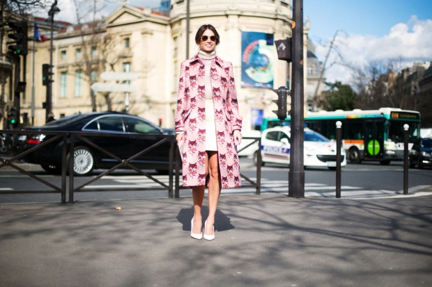street_style_paris_fashion_week_marzo_2014_307578458_1200x