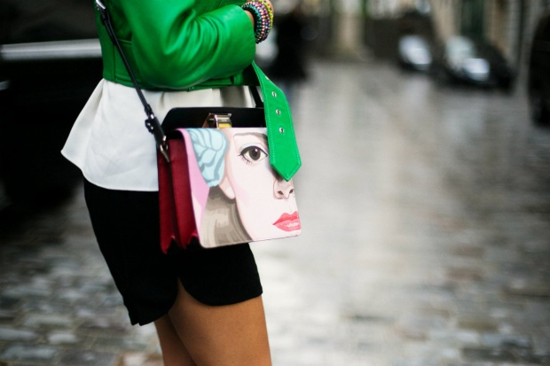 street_style_paris_fashion_week_marzo_2014_311057392_1200x