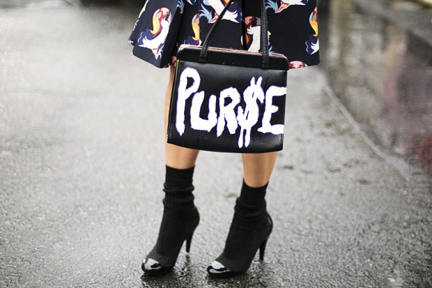 street_style_paris_fashion_week_marzo_2014_329494178_1200x