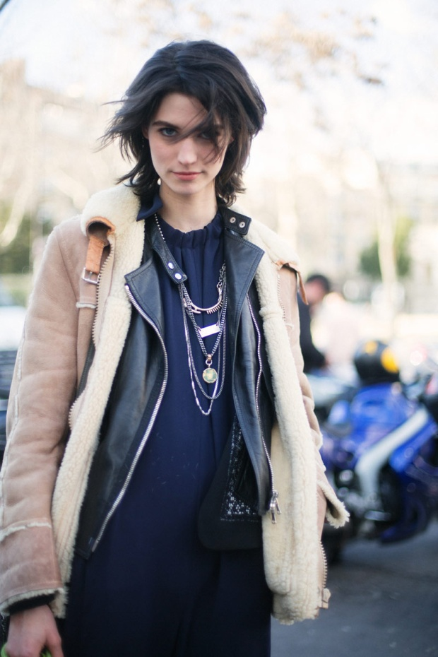 street_style_paris_fashion_week_marzo_2014_339851832_800x