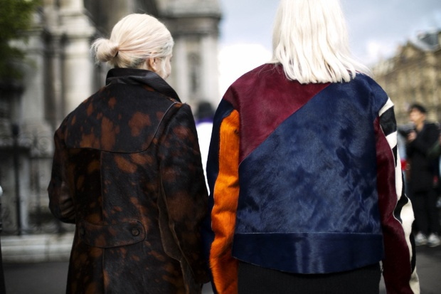 street_style_paris_fashion_week_marzo_2014_344051420_1200x