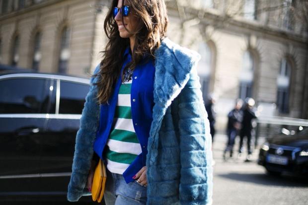 street_style_paris_fashion_week_marzo_2014_345531123_1200x