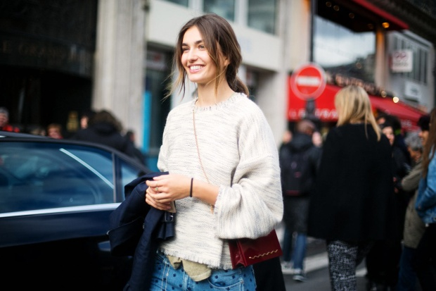 street_style_paris_fashion_week_marzo_2014_353976049_1200x