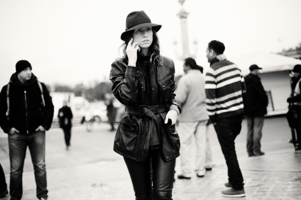 street_style_paris_fashion_week_marzo_2014_366718241_1200x