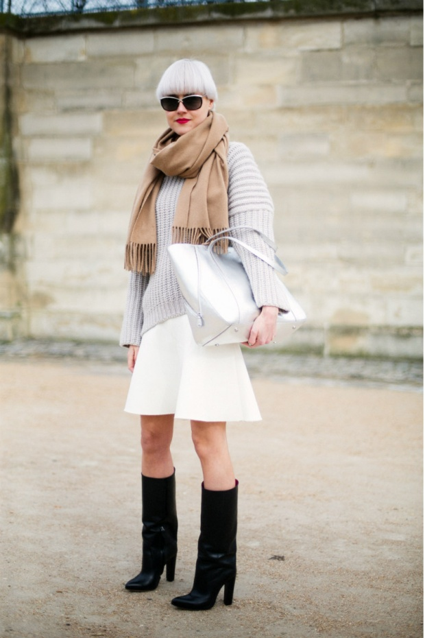 street_style_paris_fashion_week_marzo_2014_371202729_800x