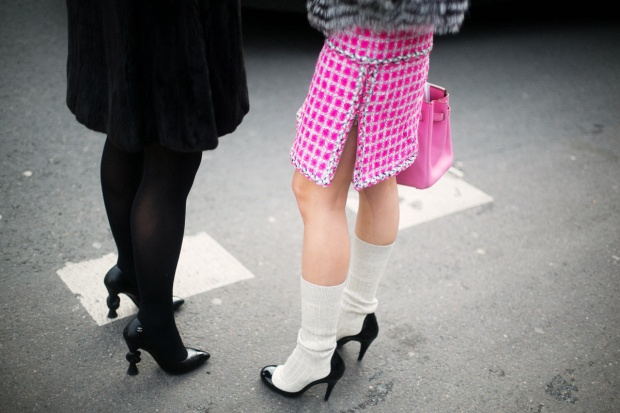 street_style_paris_fashion_week_marzo_2014_373791238_1200x