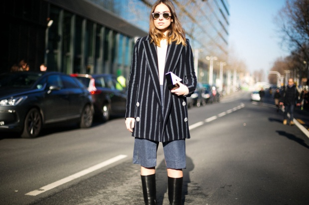 street_style_paris_fashion_week_marzo_2014_373867580_1200x