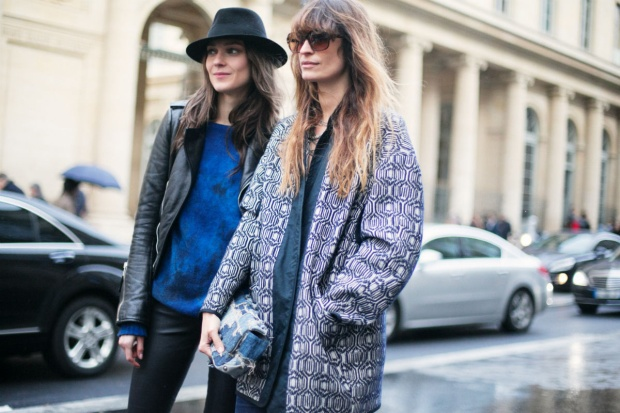 street_style_paris_fashion_week_marzo_2014_374939348_1200x