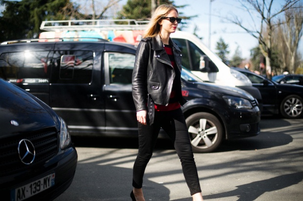 street_style_paris_fashion_week_marzo_2014_377785733_1200x