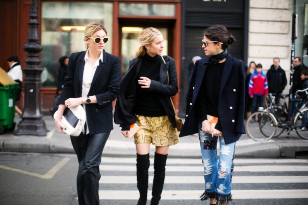 street_style_paris_fashion_week_marzo_2014_399633827_1200x